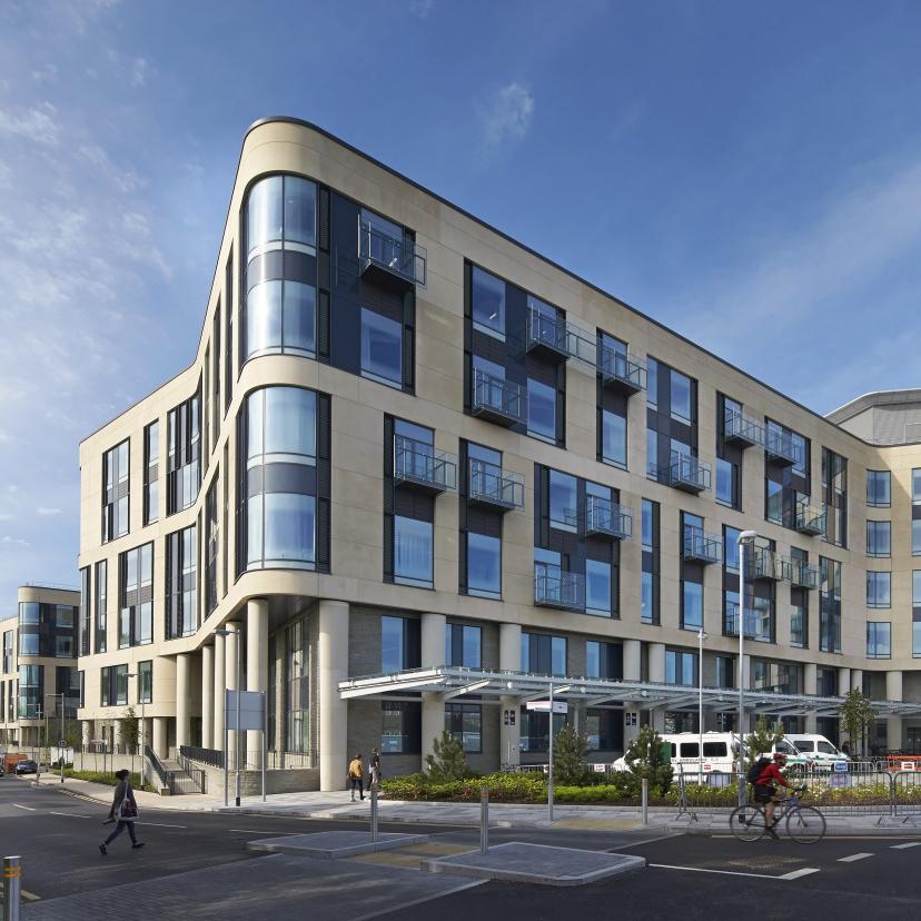 Southmead-Hospital-Bristol.jpg