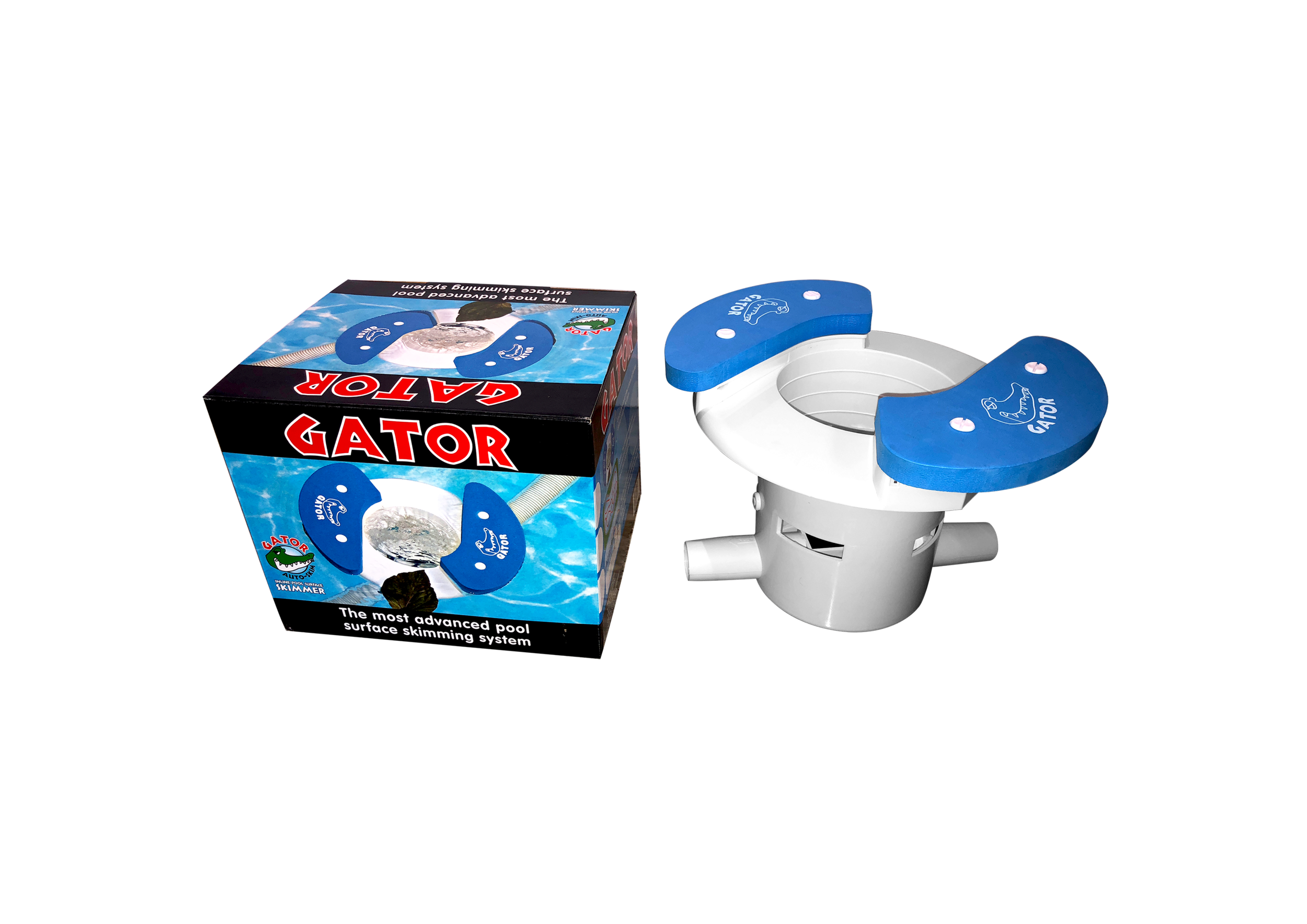 gator + packaging skimmer.png
