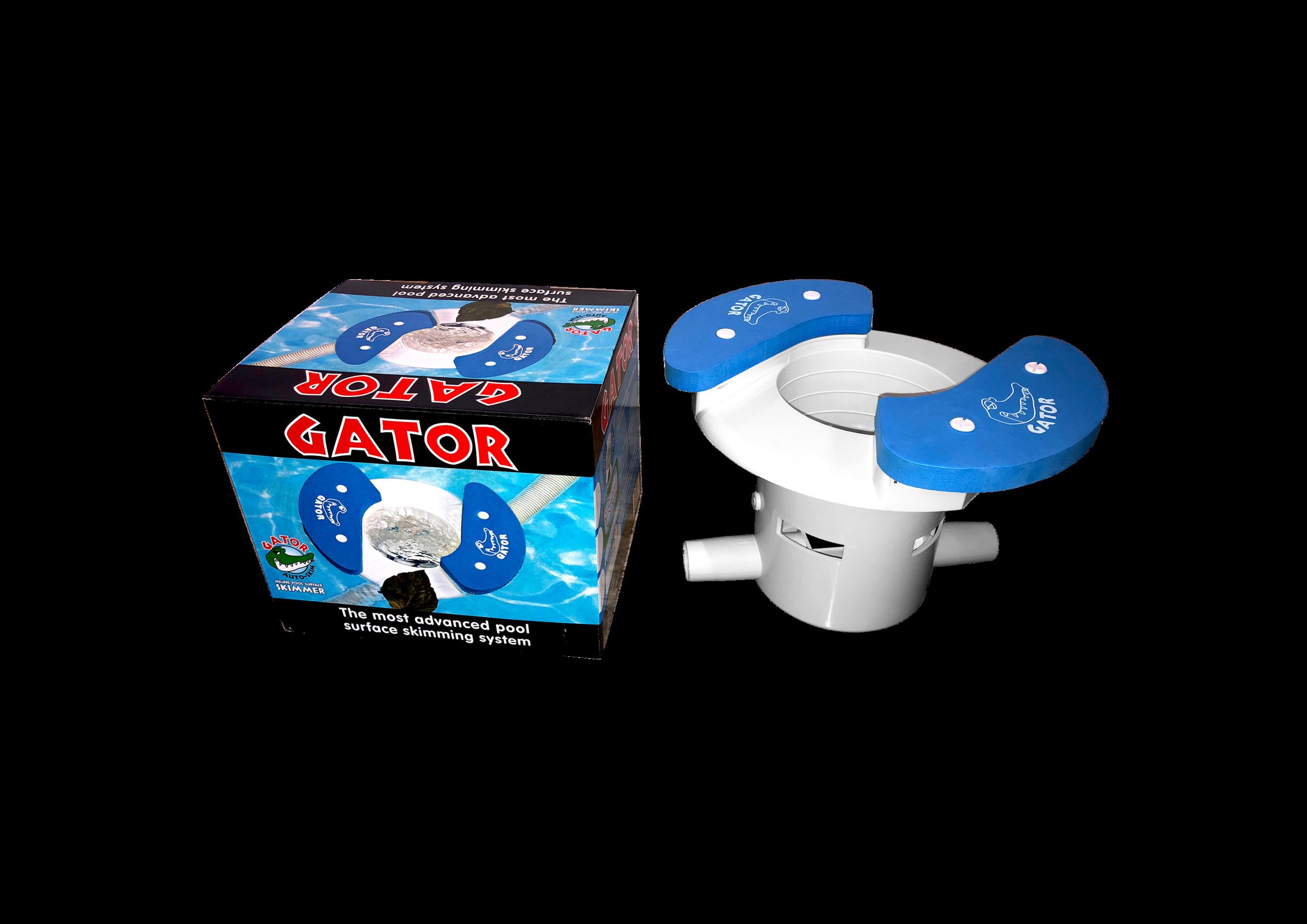 gator + packaging skimmer.png