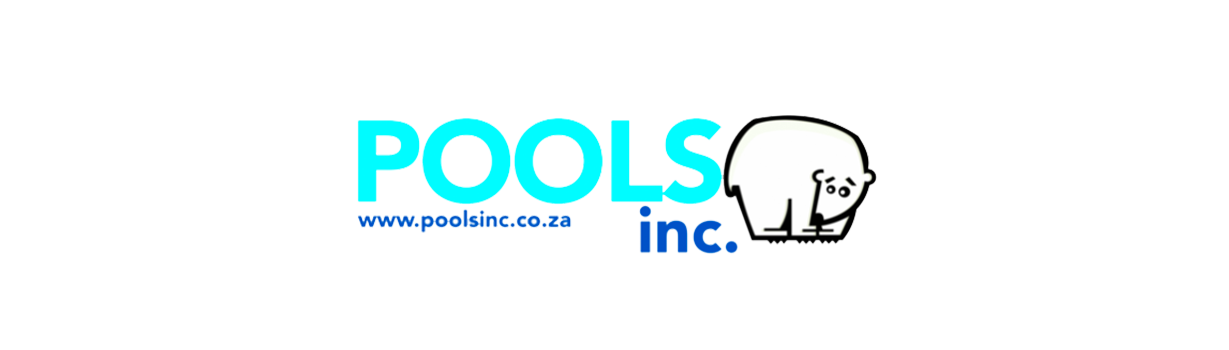 pools inc colour.png