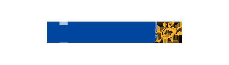 biogaurd_poolside_logo.png