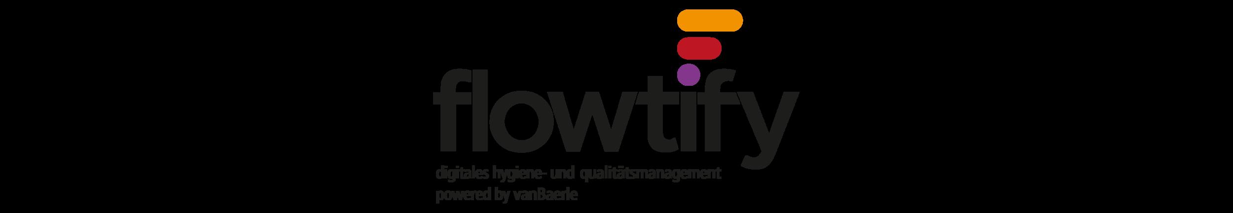 Logo_flowtify_conten.png