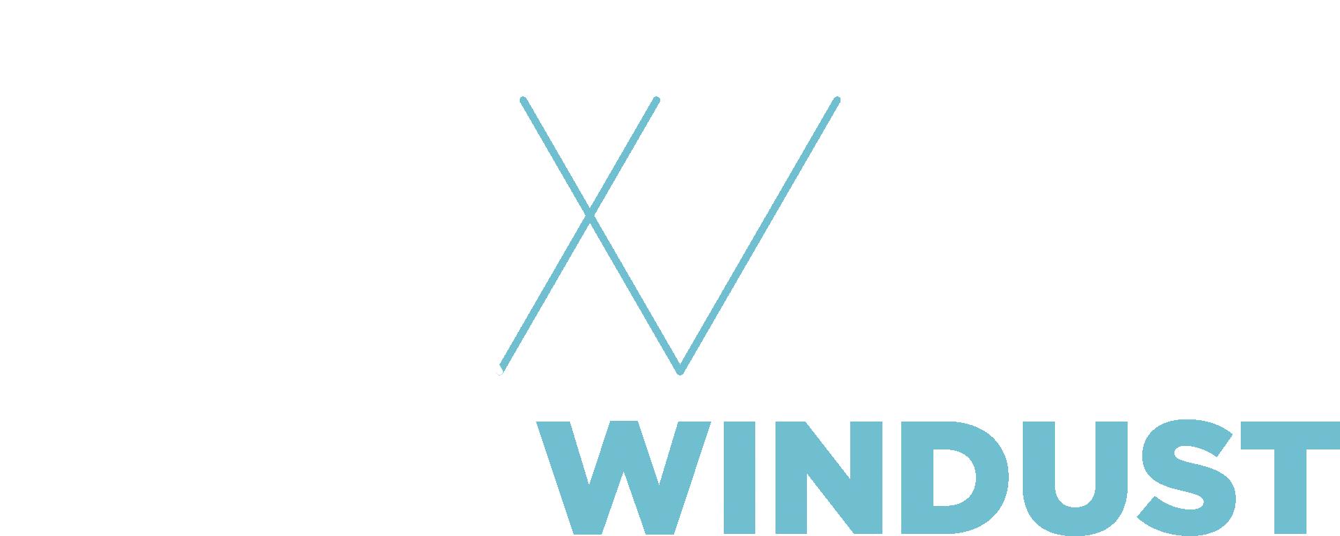 MW_rev_web_logo.png