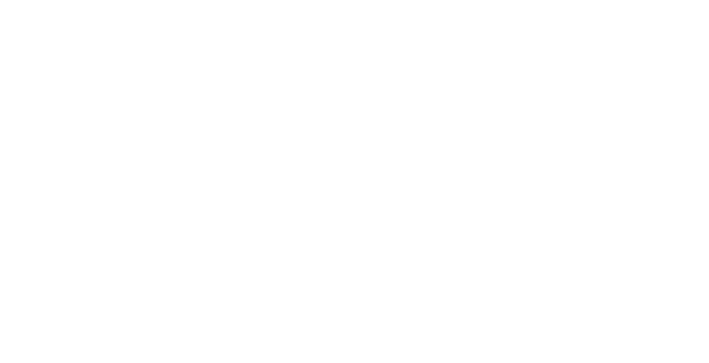 Logo_Octagon_oficial-white.png