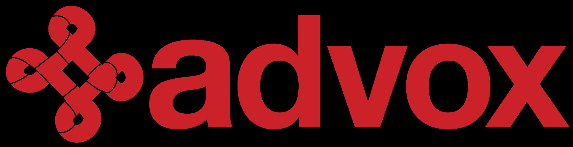 advox-redblack-transparent-2400.png