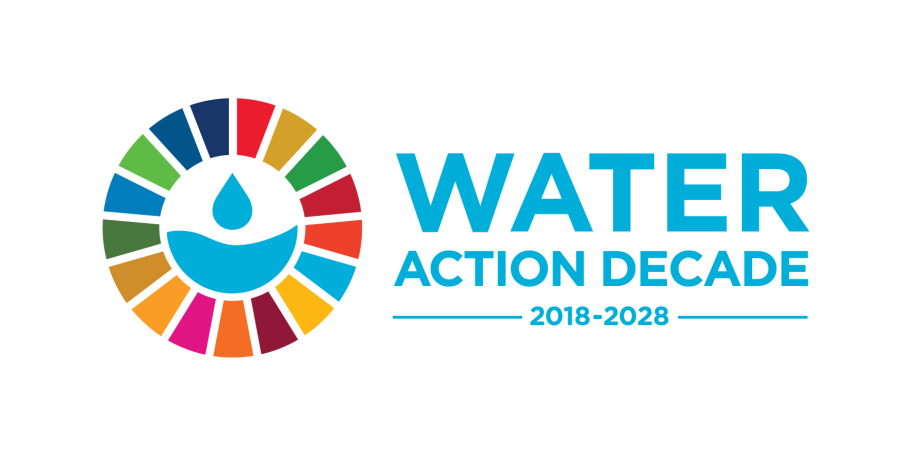 world_water_decade_logo_horizontal.jpg