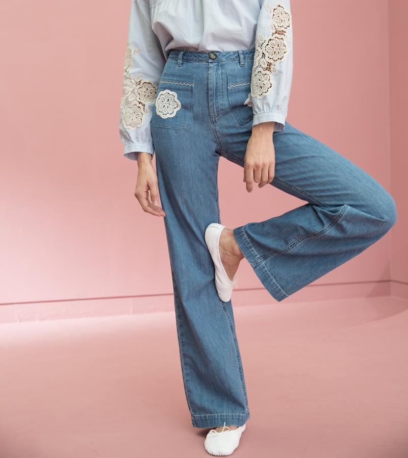 MIH jeans.jpg