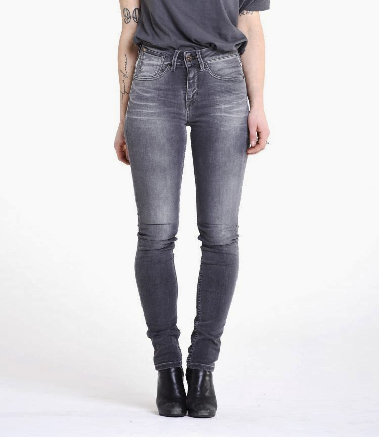 Kuyichi jeans.jpg