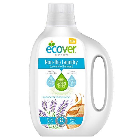 Ecover Washing Liquid
