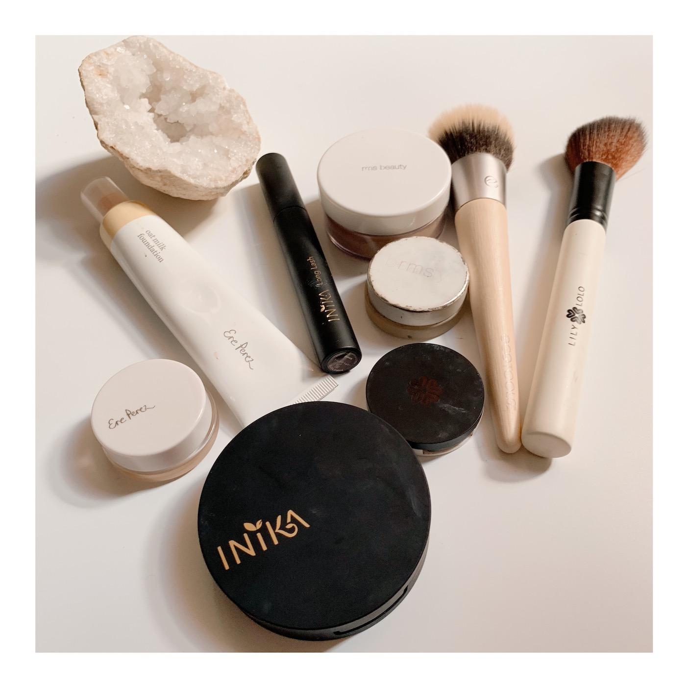 natural makeup.JPG
