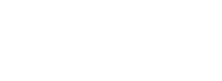 Républica Portuguesa
