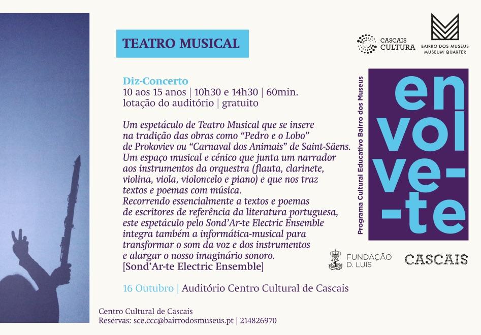 PElect_TeatroMusical_Out19.jpg