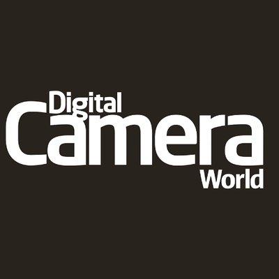 digital_camera_world.jpg
