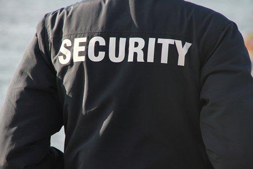Residential Security.jpg