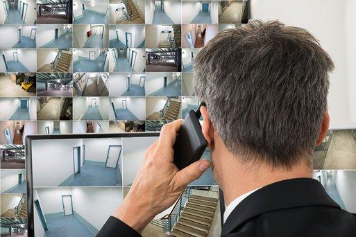 CCTV Monitoring Services Manchester.jpg