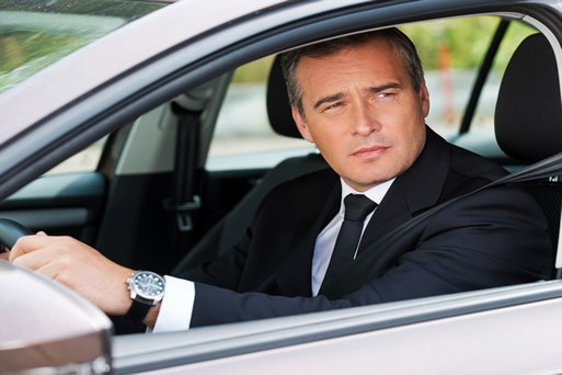 Security Drivers Car Bodyguards.jpg