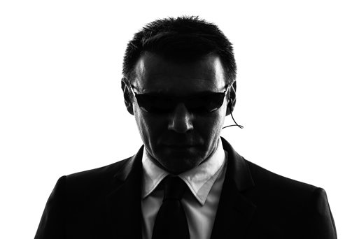 Close Protection Services - CPS.jpg