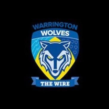 PLS - Warrington Wolves.jpg