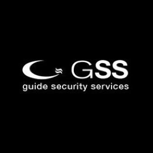 PLS - GSS Logo.jpg