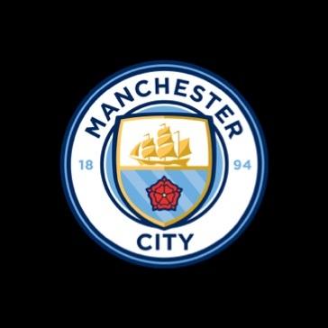 PLS - Man City Logo.jpg