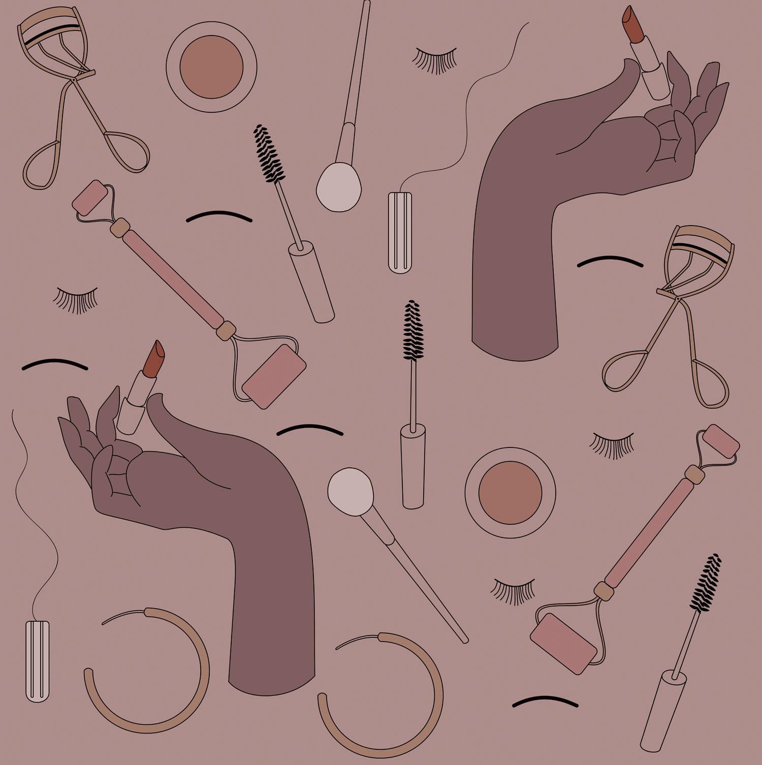 make-up-elements-version-1.jpg