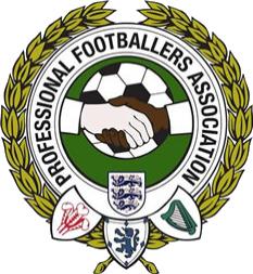 PFA_UK_logo.png