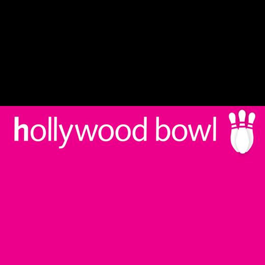 hollywood-bowl.png