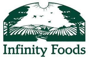 Infinity-Logo-300x198.jpg