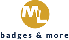 mlbadges-with-strapline-2.png