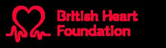 british-heart-foundation-logo-M19609_3-444x275.jpg
