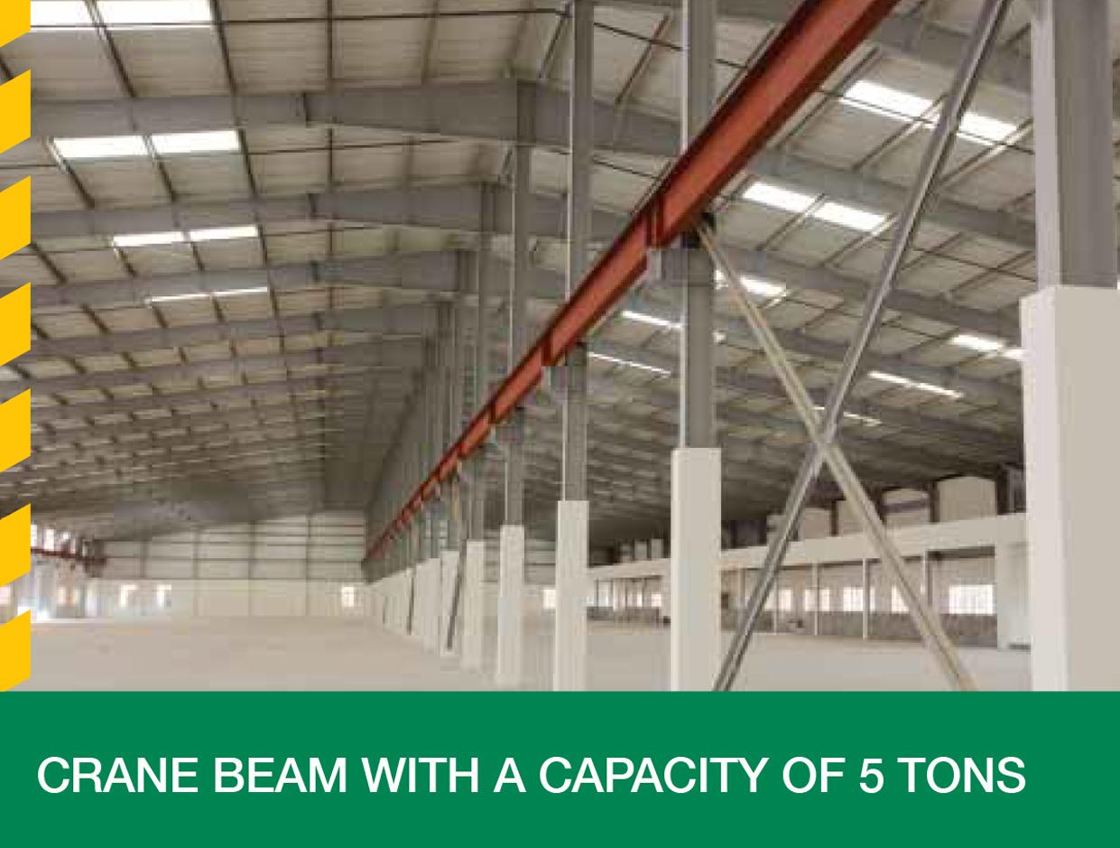 Crane Beam.jpg