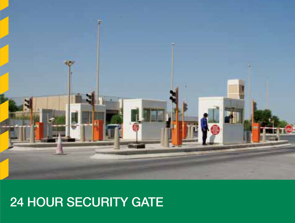 Security Gate.jpg