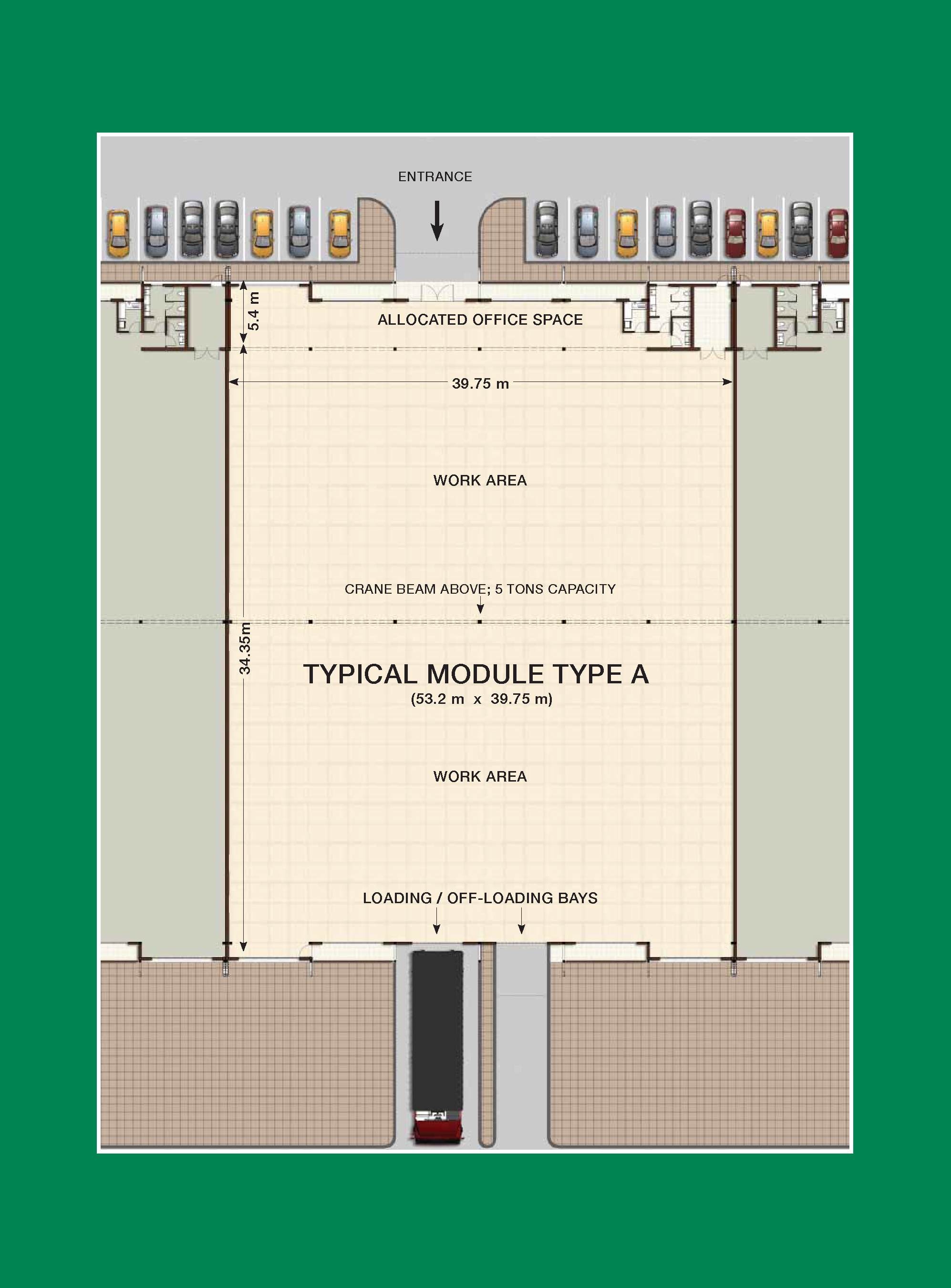 Floor Plan_Type A-01-01.png