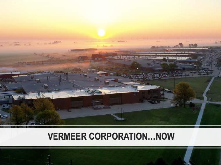 Meet the Vermeer Family Webinar_Page_10_Image_0002.png