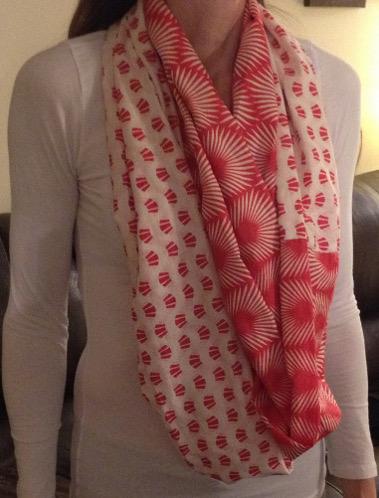 RedOnRedScarf2014-12-07.JPG