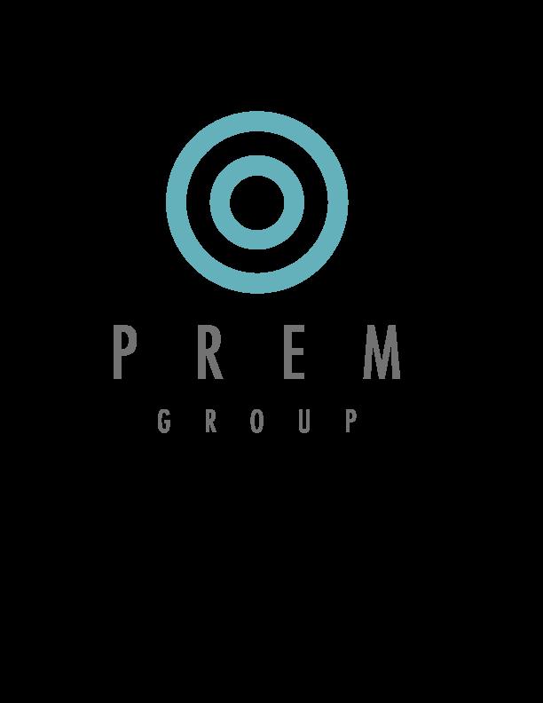 Prem-Group-Logo.png