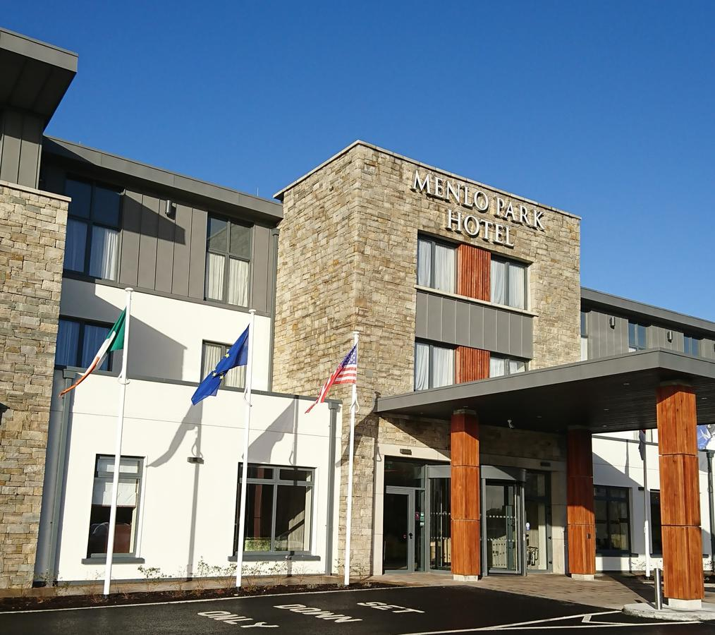 Menlo Park Hotel.jpg