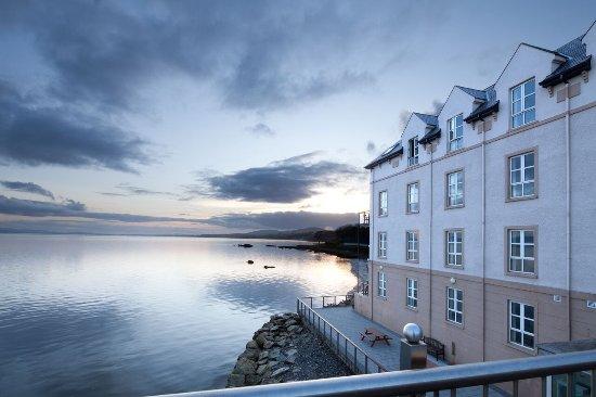 redcastle-hotel.jpg
