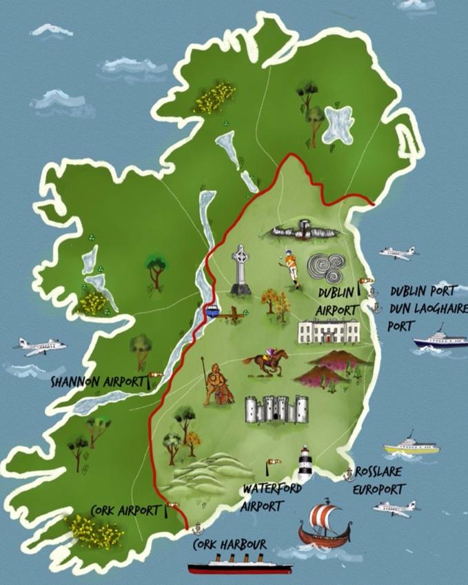 map-irelands-ancient-east.jpg