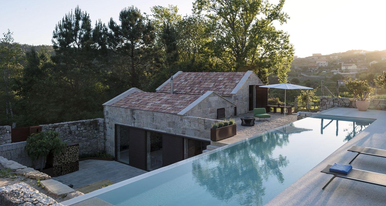 Jamie Fobert Architects_Camino de Playa©Ciro Frank Sciappa.jpg