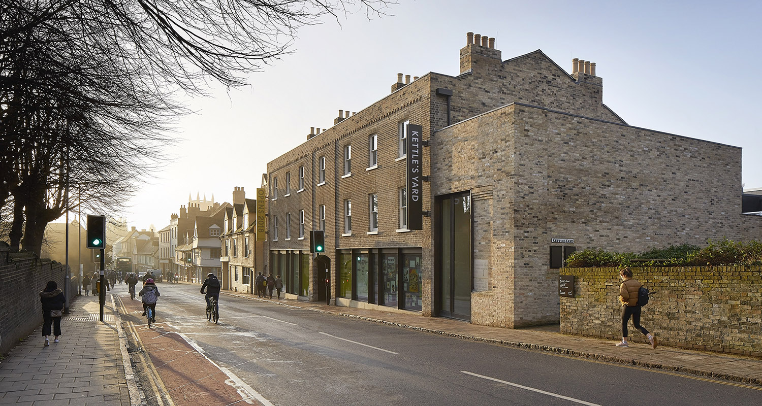 Jamie Fobert Architects_Kettles YArd_Cambridge_©Hufton+Crow_001.jpg