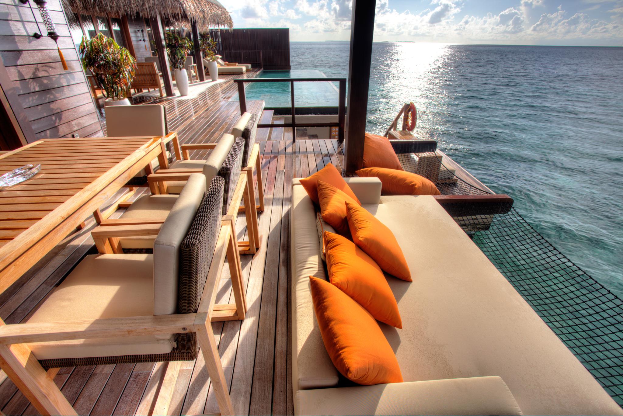 Ayada Maldives Villas ROYAL OCEAN SUITE (4).jpg