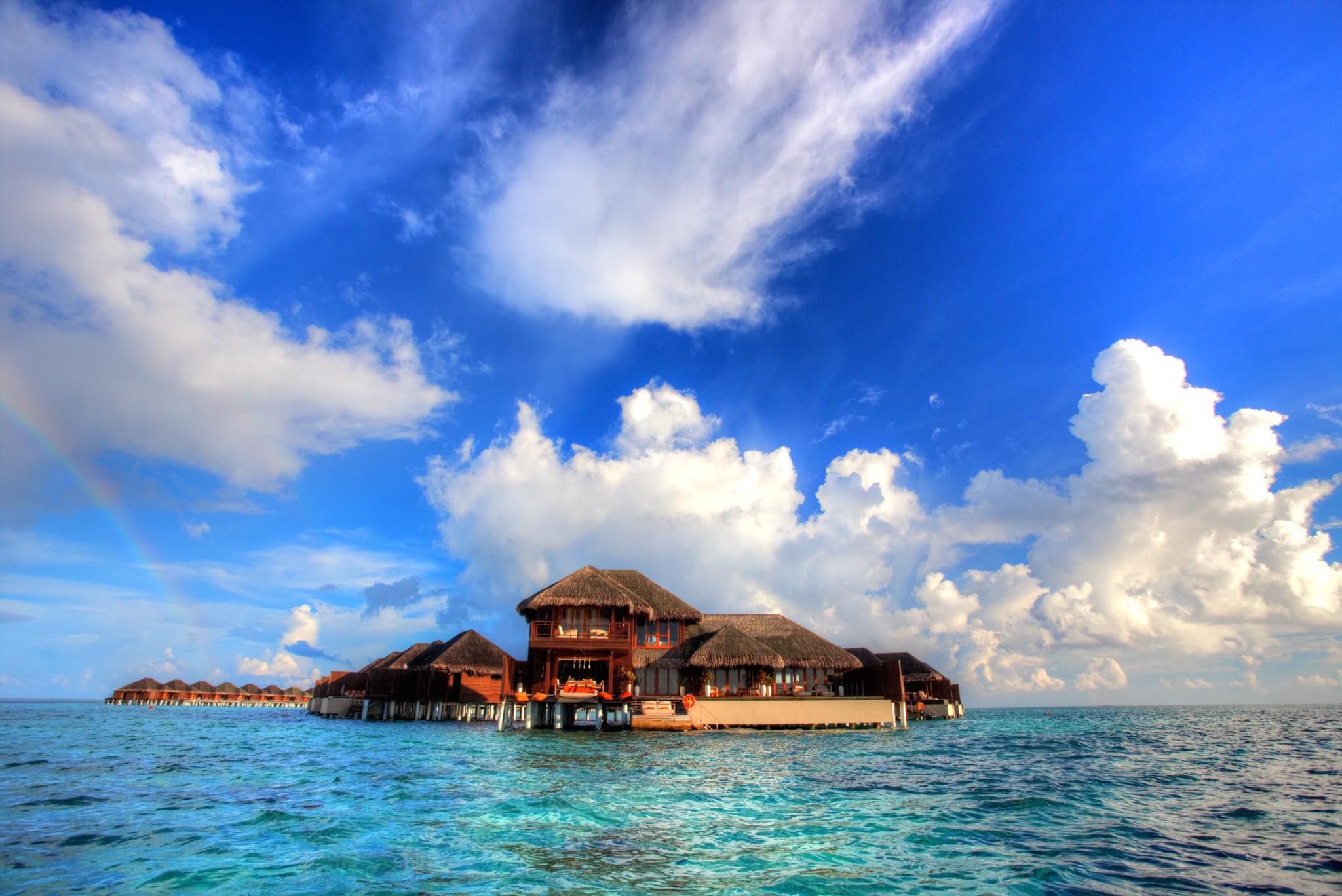 Ayada Maldives Villas ROYAL OCEAN SUITE (5).jpg