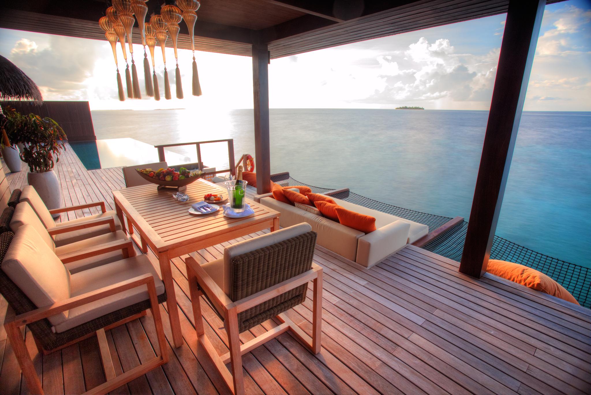 Ayada Maldives Villas ROYAL OCEAN SUITE (6).jpg
