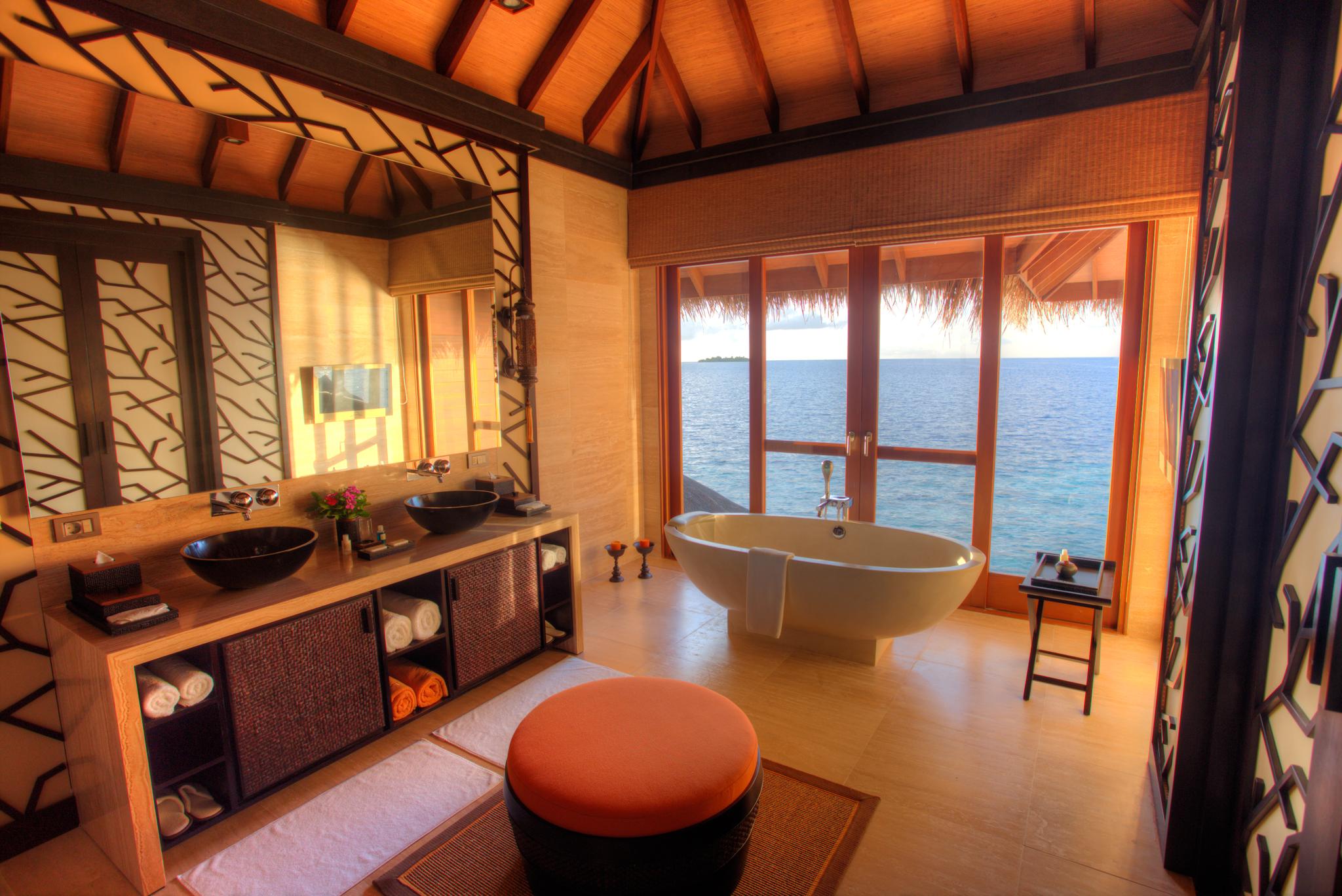 Ayada Maldives Villas ROYAL OCEAN SUITE (7).jpg