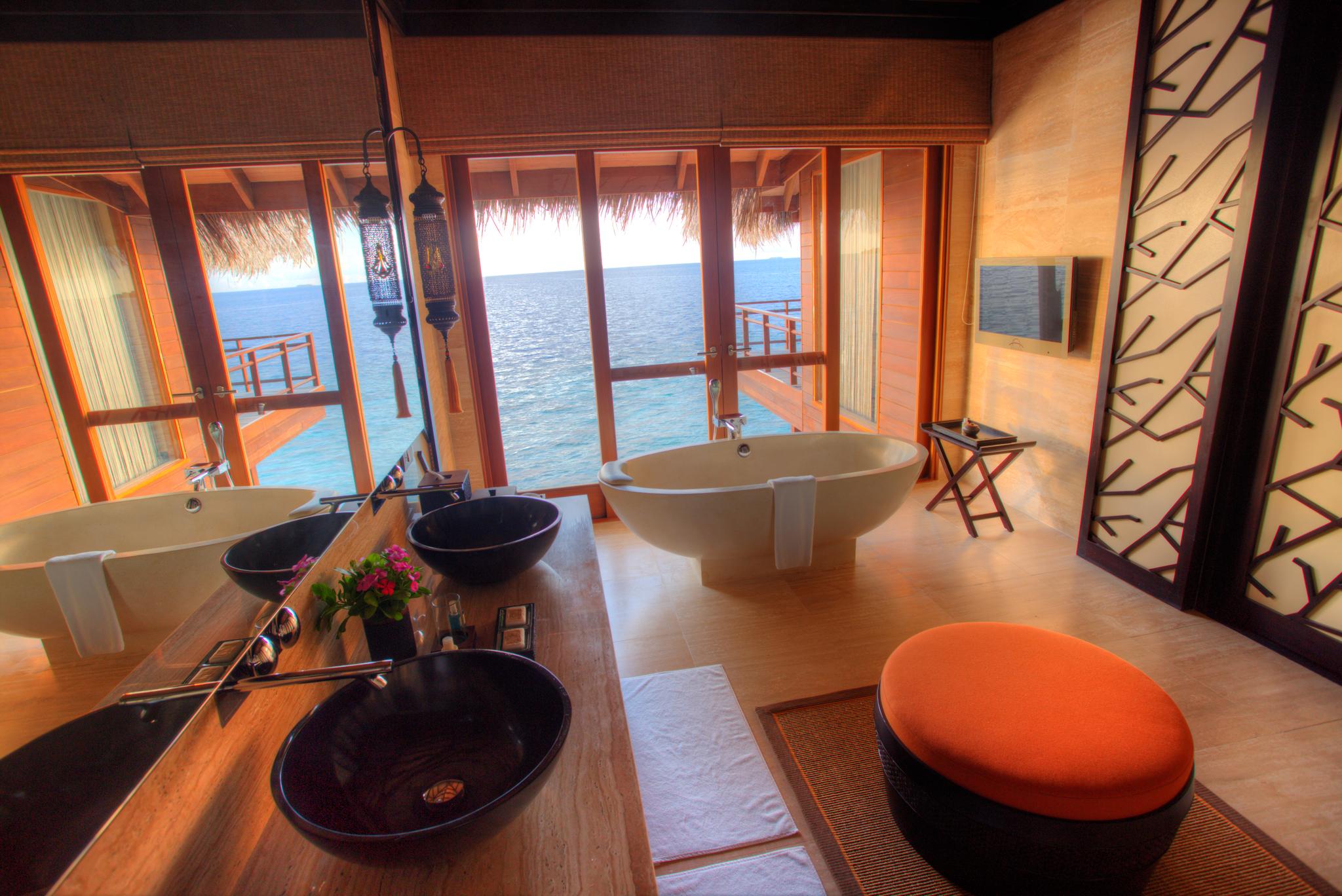 Ayada Maldives Villas ROYAL OCEAN SUITE (8).jpg