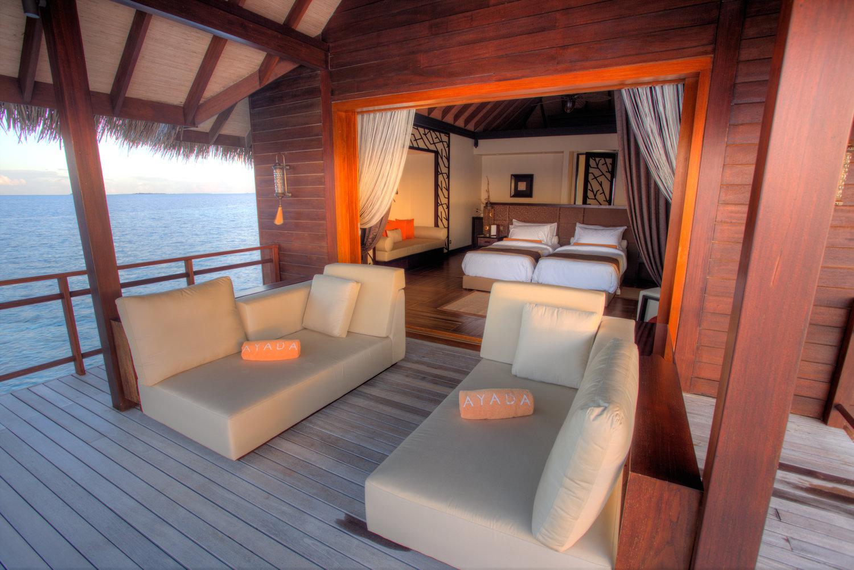 Ayada Maldives Villas ROYAL OCEAN SUITE (10).jpg