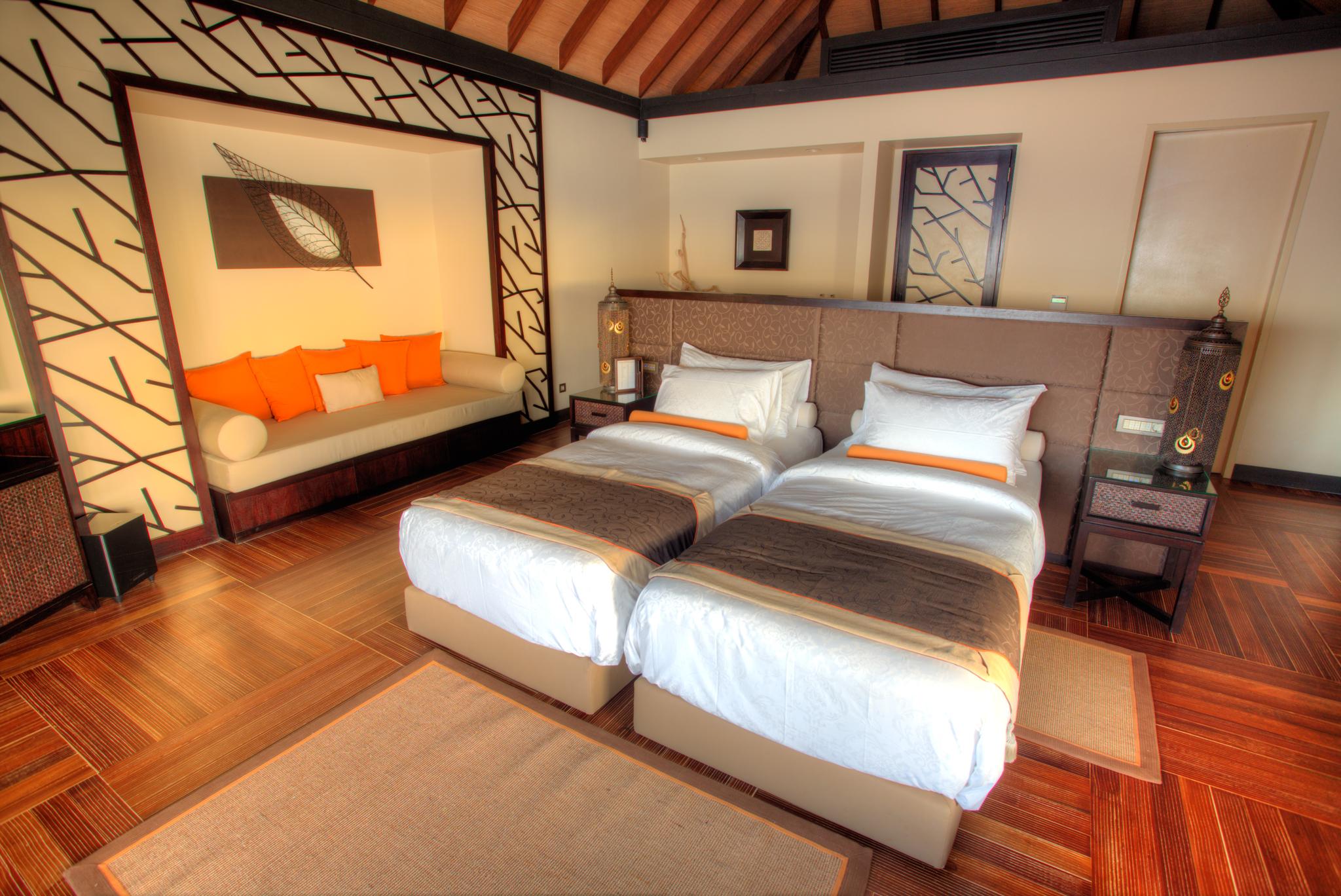 Ayada Maldives Villas ROYAL OCEAN SUITE (9).jpg