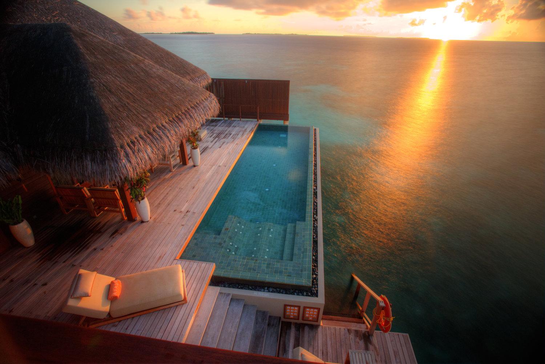 Ayada Maldives Villas ROYAL OCEAN SUITE (11).jpg