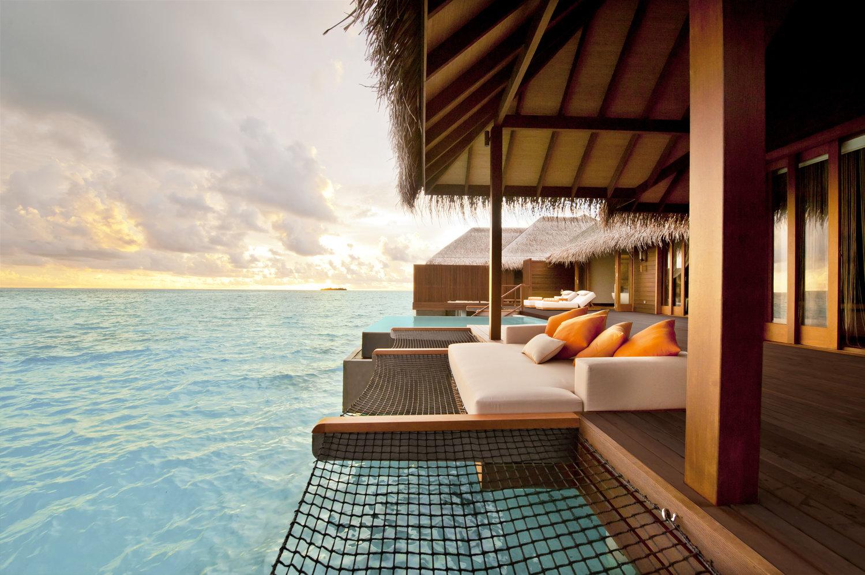 Ayada Maldives villas SUNSET OCEAN FAMILY SUITE (6).jpg